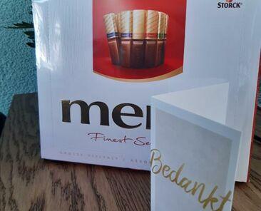 Merci-chocolade-Grote-dankbaarheid-met-een-klein-gebaar